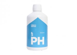pH Up E-MODE 0.5 L